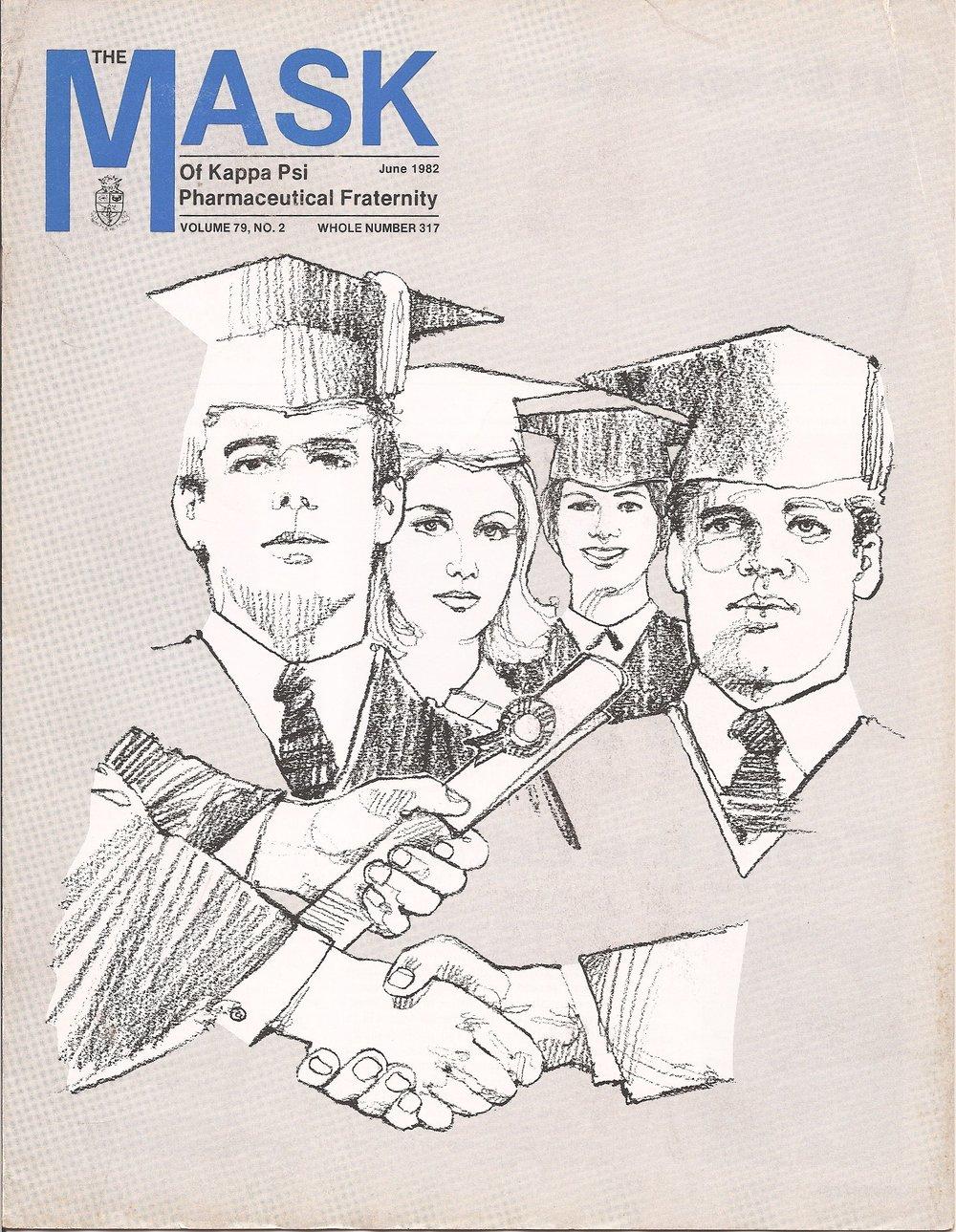 mask_cover_06_1982.jpg
