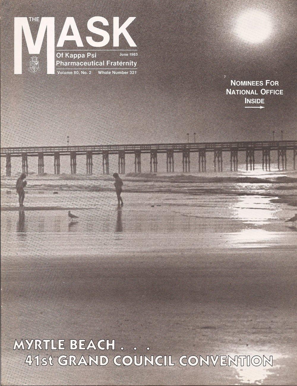 mask_cover_06_1983.jpg