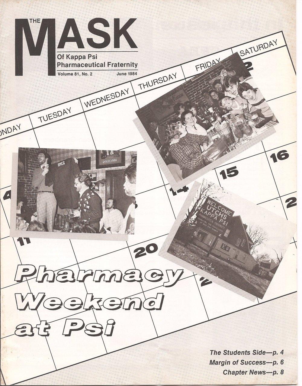 mask_cover_06_1984.jpg