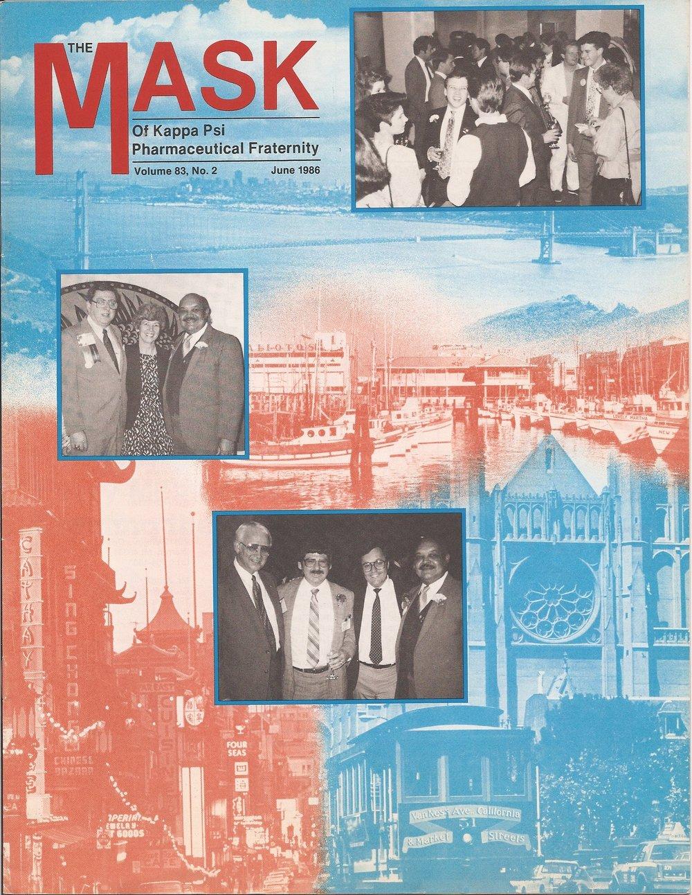 mask_cover_06_1986.jpg