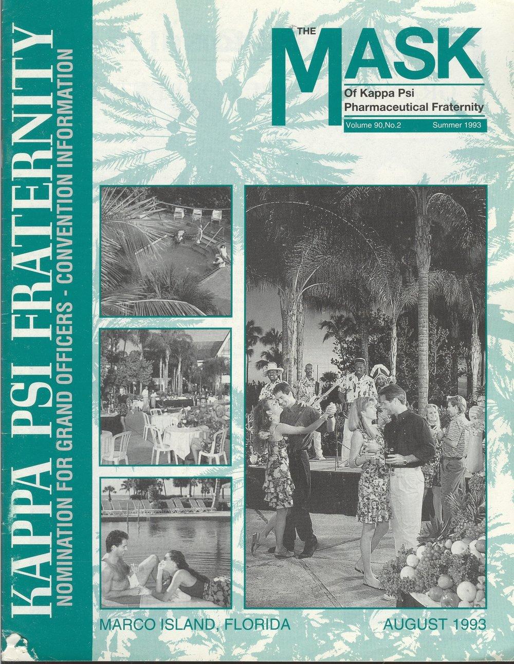 mask_cover_06_1993.jpg
