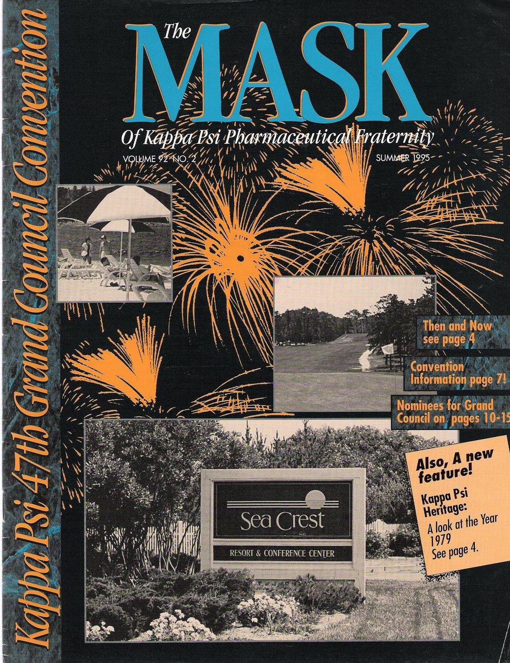 mask_cover_06_1995.jpg