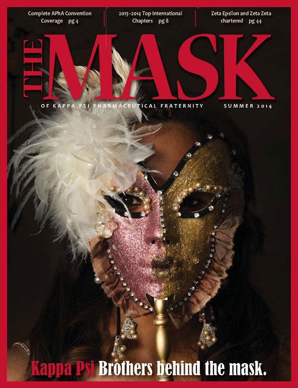 mask_cover_06_2014.jpg