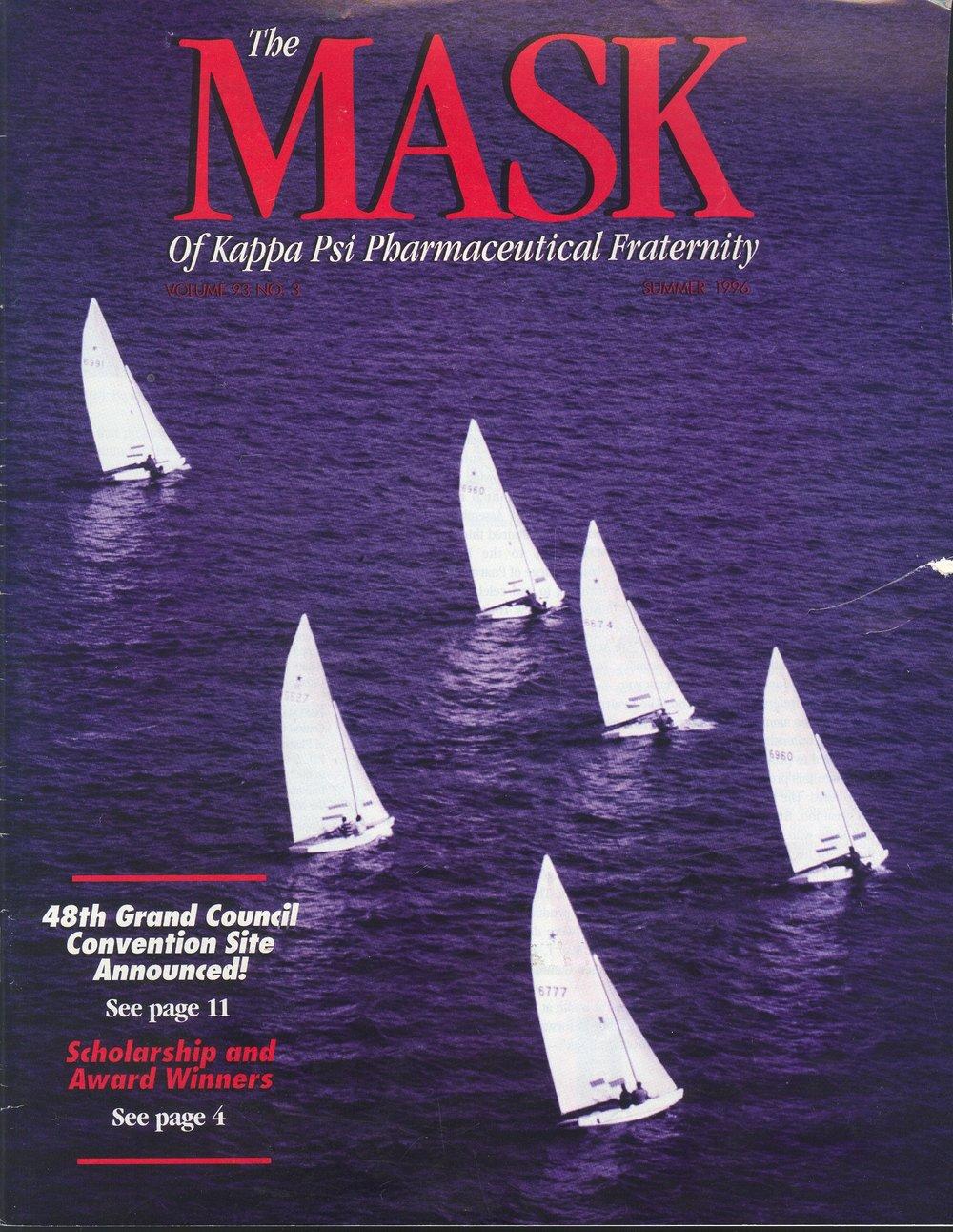 mask_cover_06_1996.jpg
