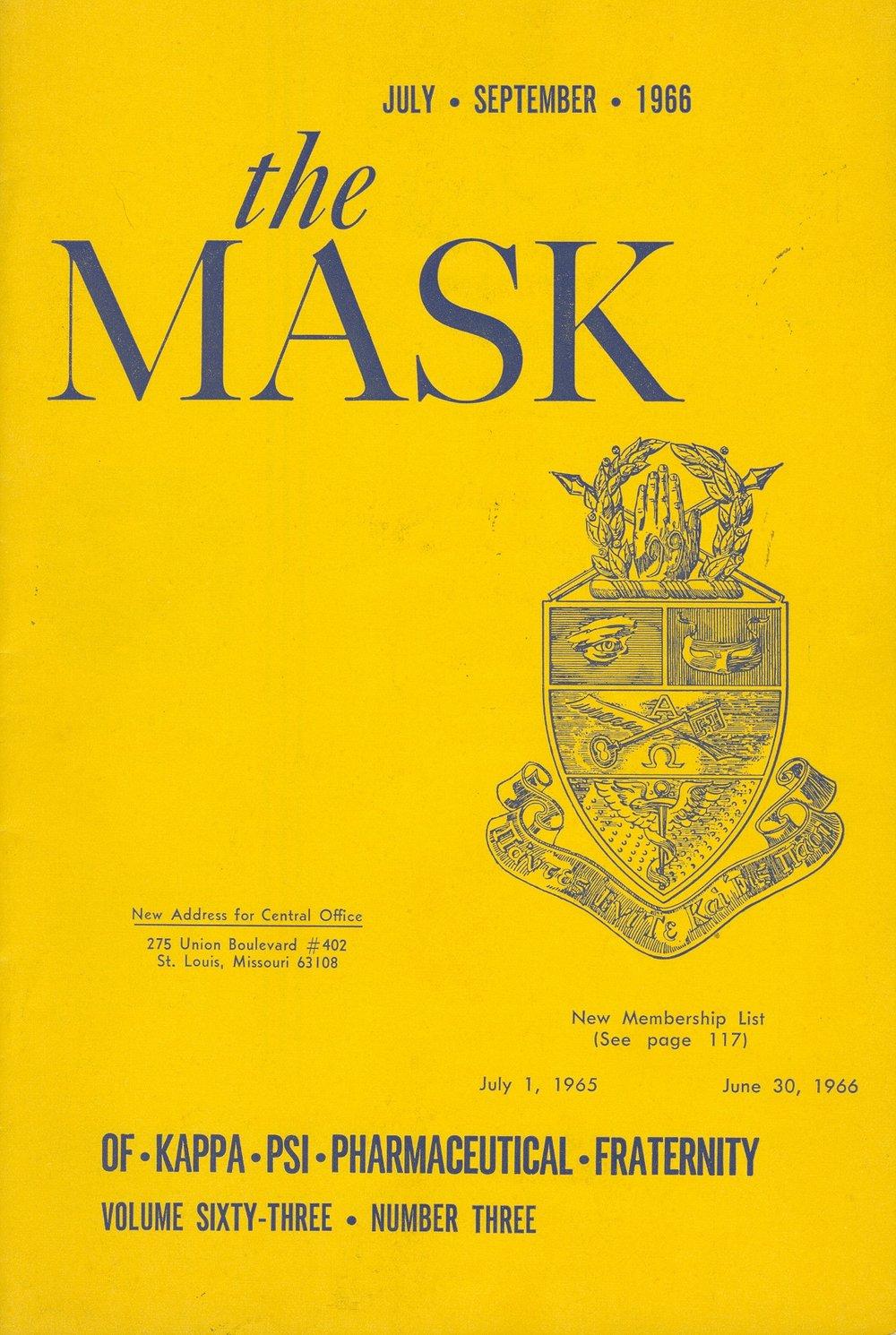 mask_cover_07_1966.jpg