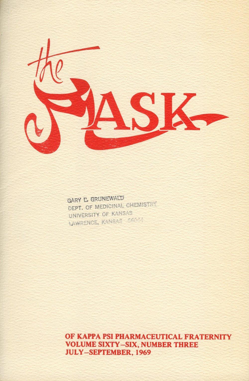 mask_cover_07_1969.jpg