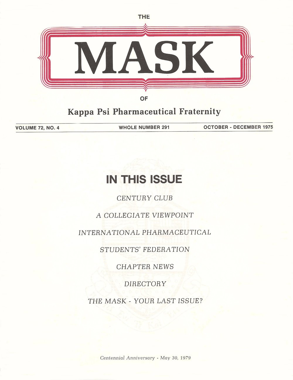 mask_cover_09_1975.jpg