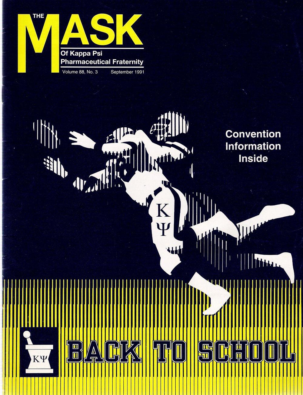 mask_cover_09_1991.jpg