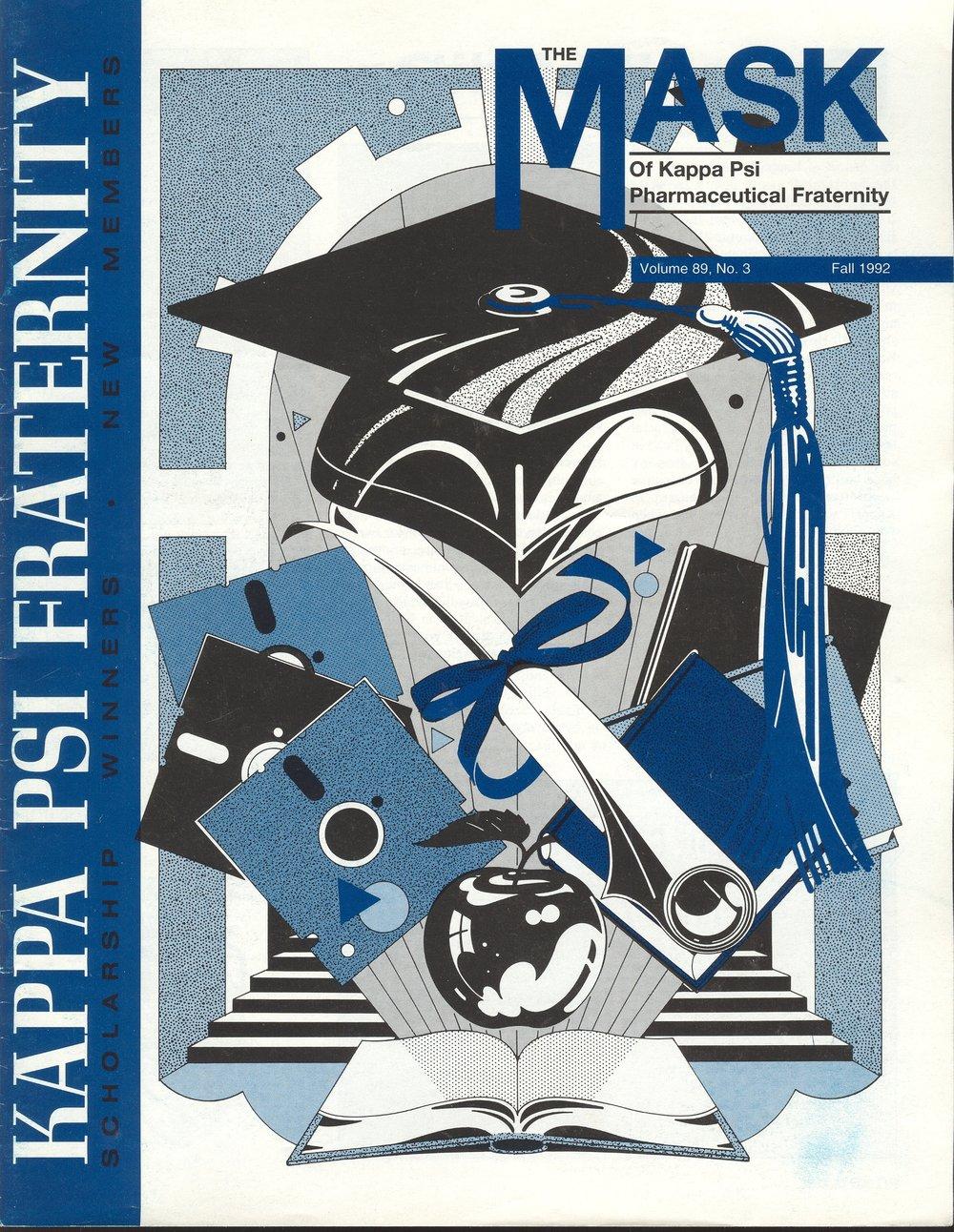 mask_cover_09_1992.jpg