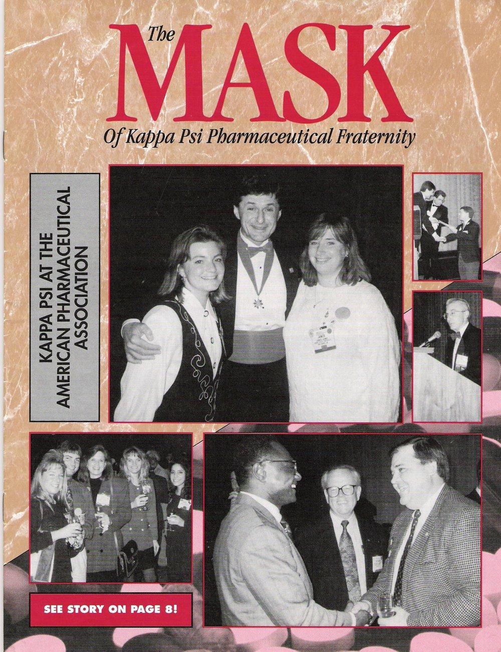 mask_cover_09_1994.jpg
