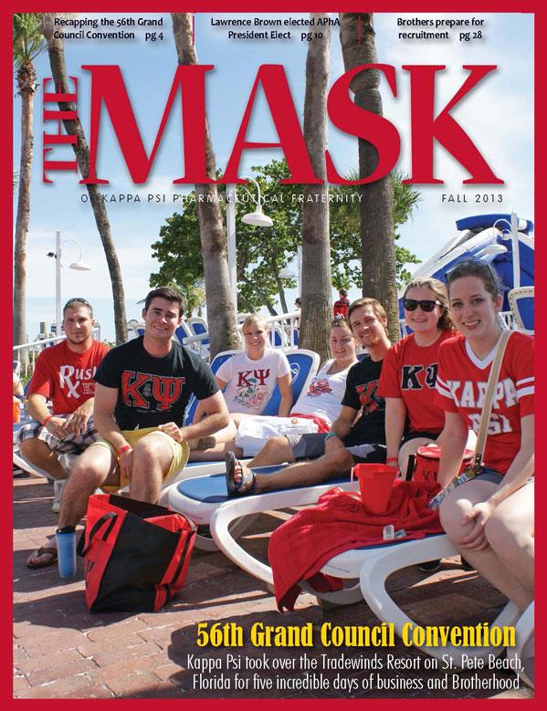 mask_cover_09_2013.jpg