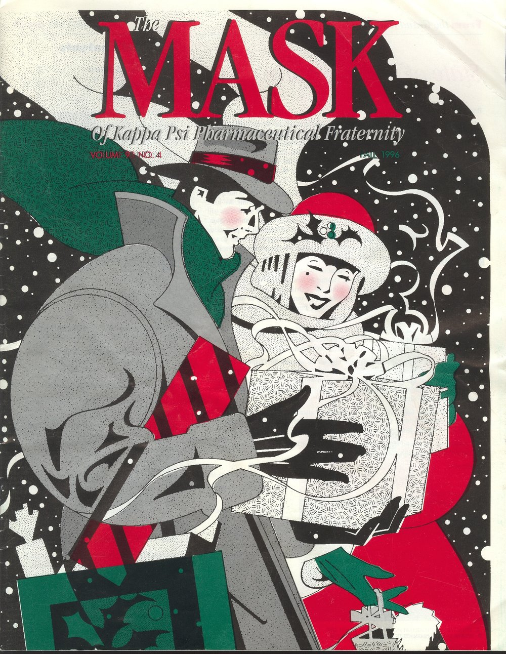 mask_cover_09_1996.jpg