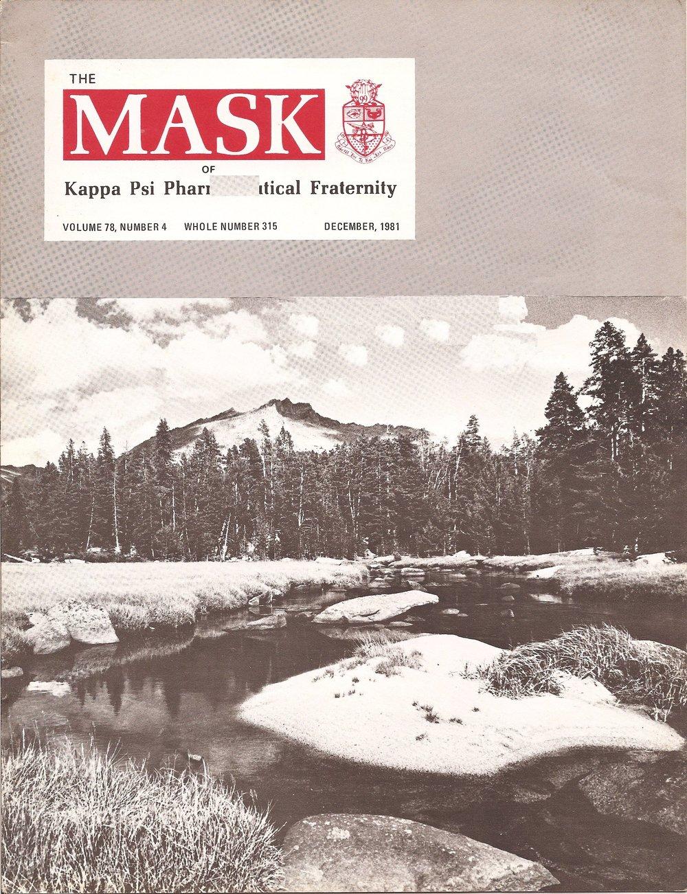 mask_cover_12_1981.jpg