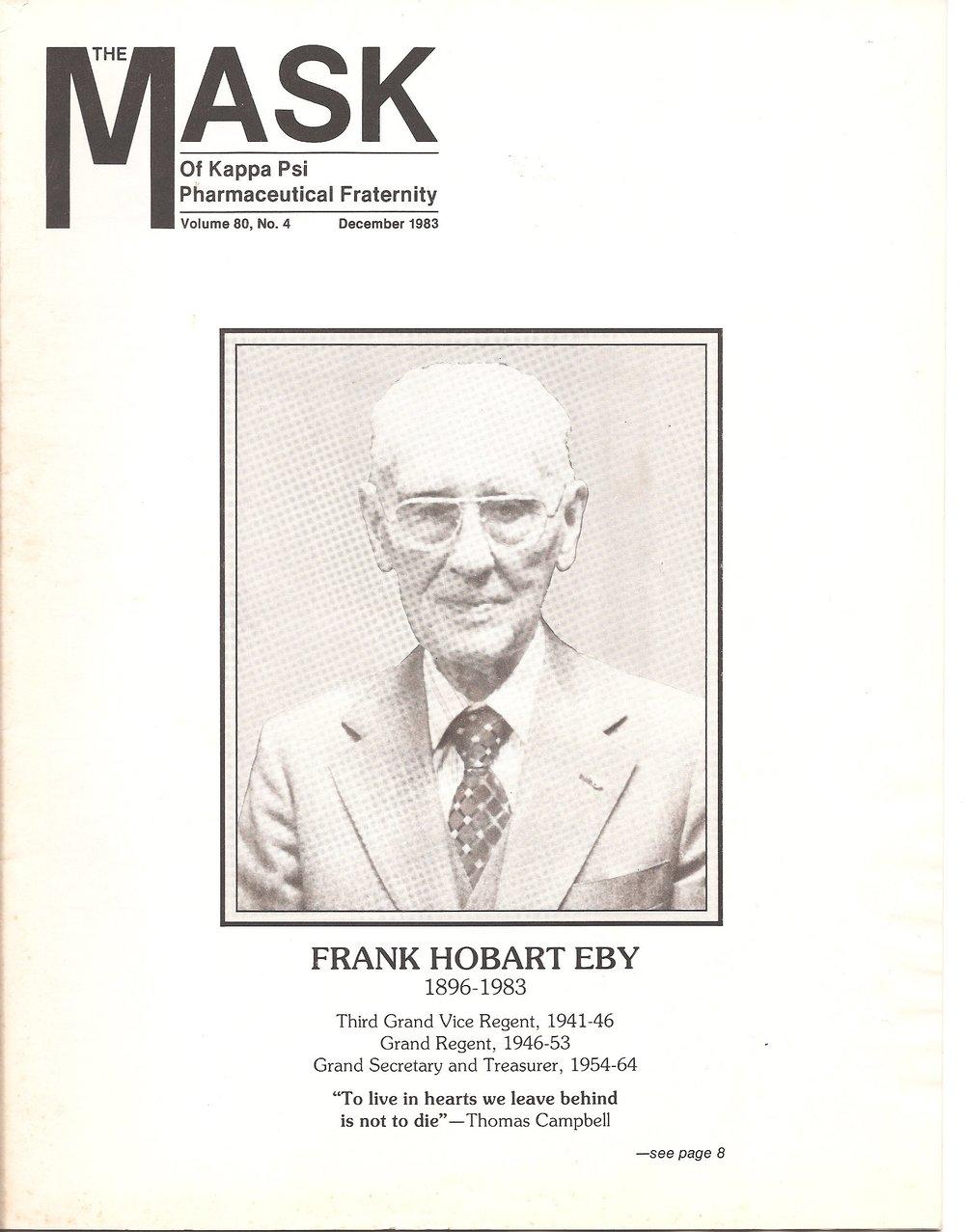 mask_cover_12_1983.jpg