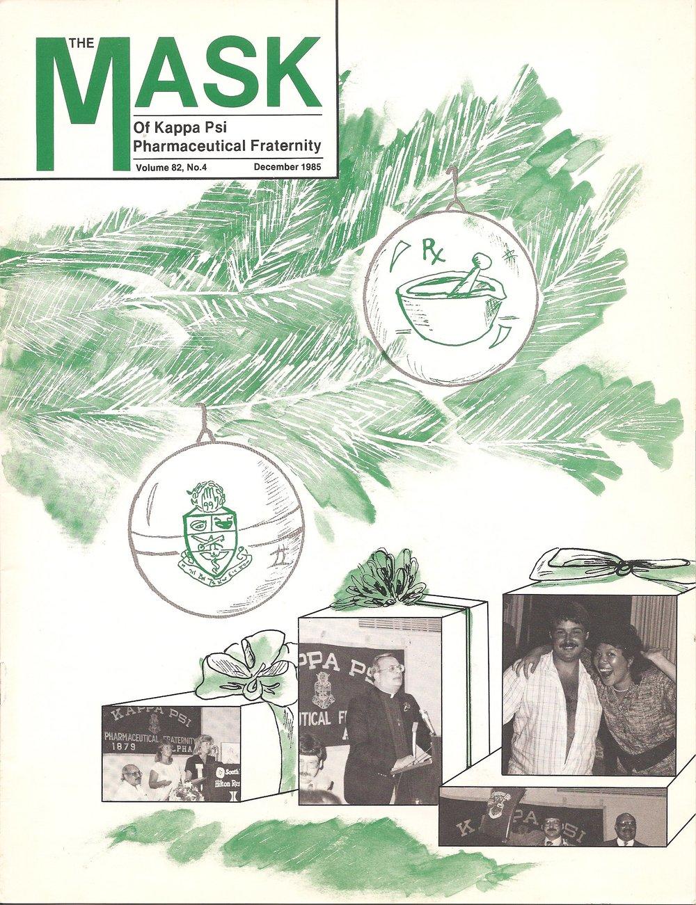 mask_cover_12_1985.jpg