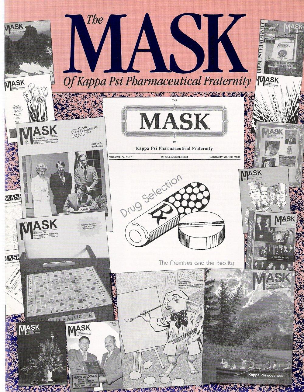 mask_cover_12_1994.jpg