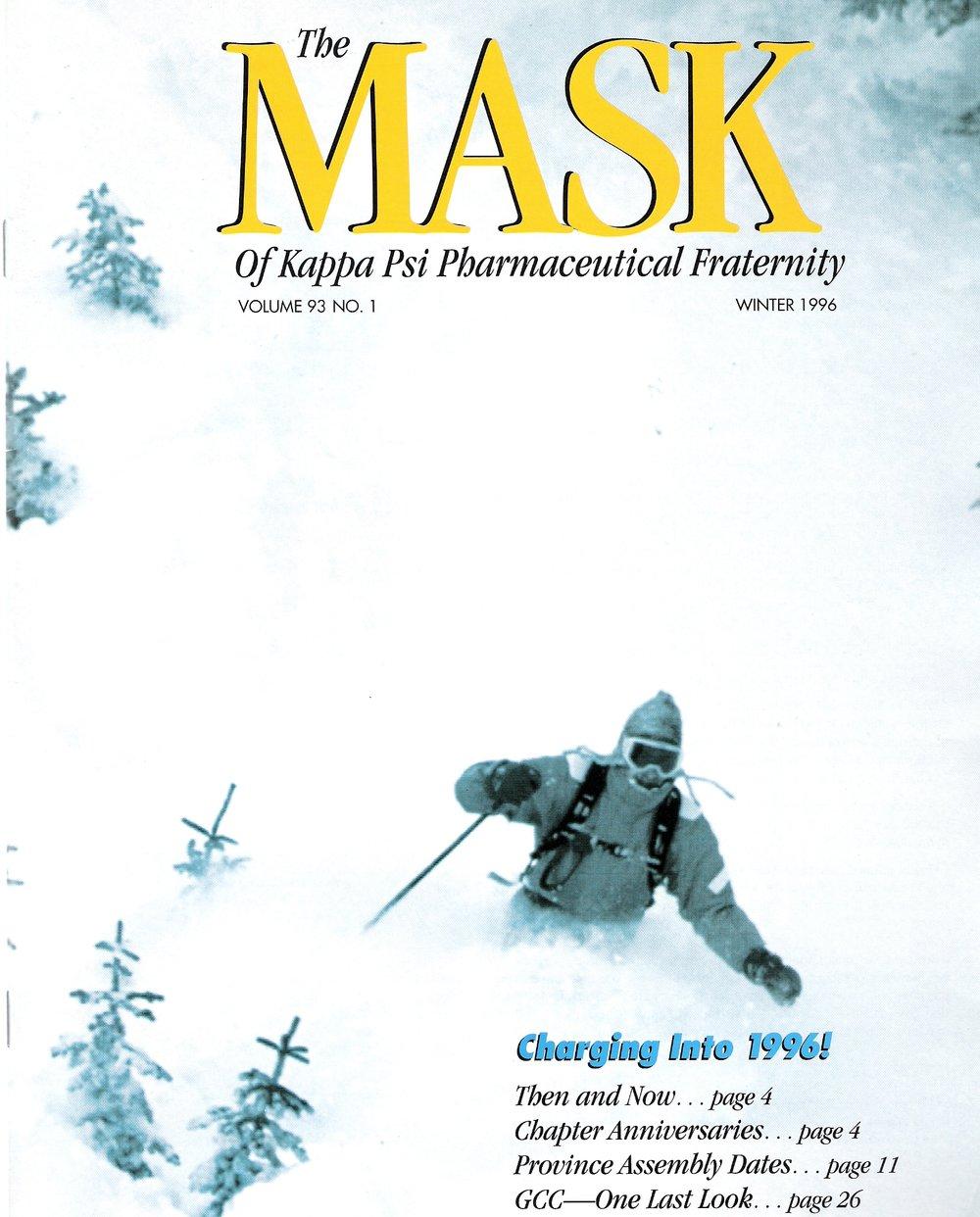 mask_cover_12_1996.jpg