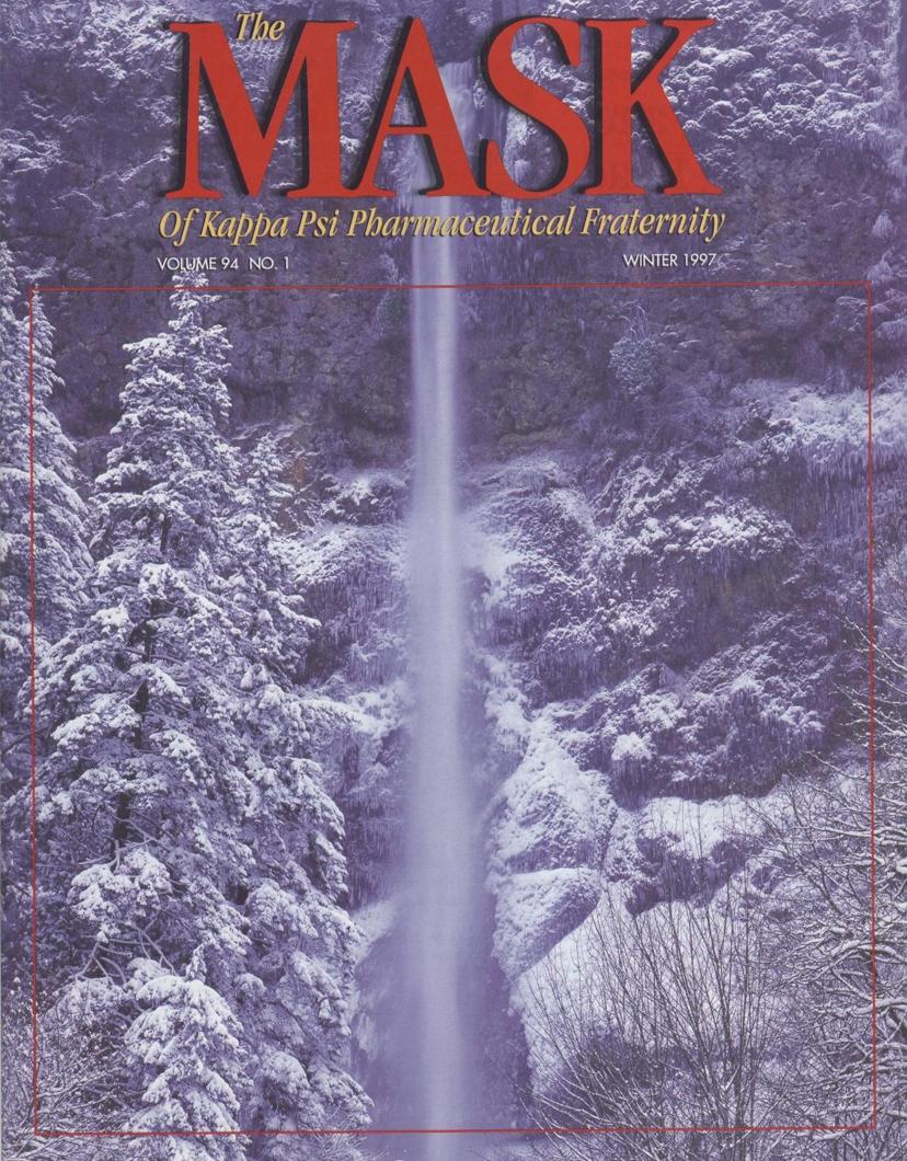 mask_cover_12_1997.jpg