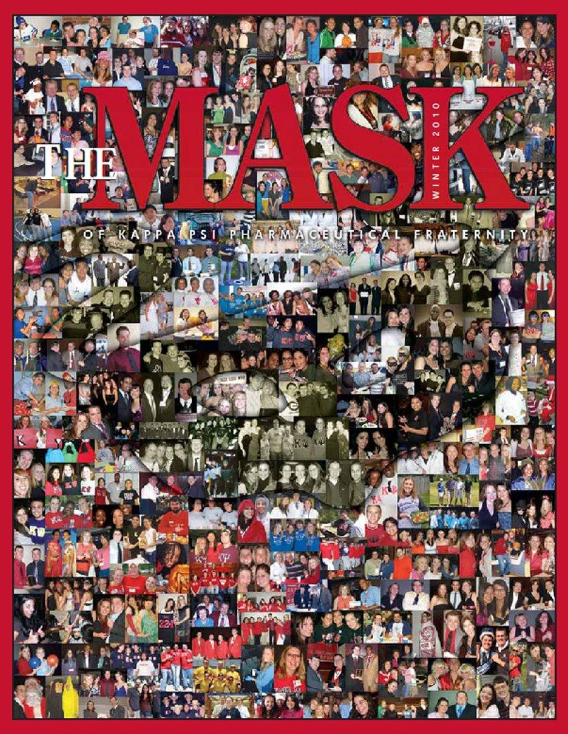 mask_cover_12_2010.jpg
