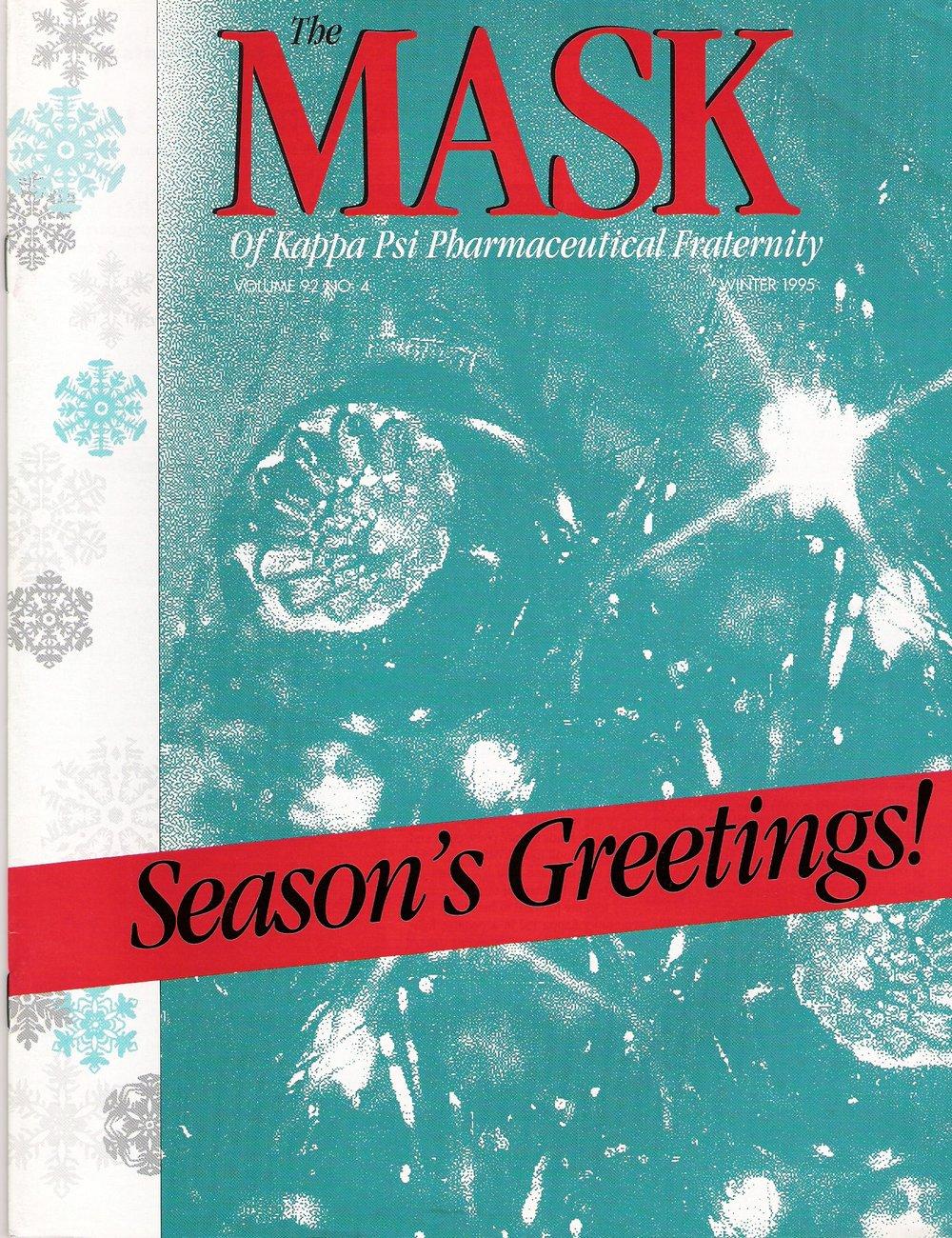 mask_cover_12_1995.jpg