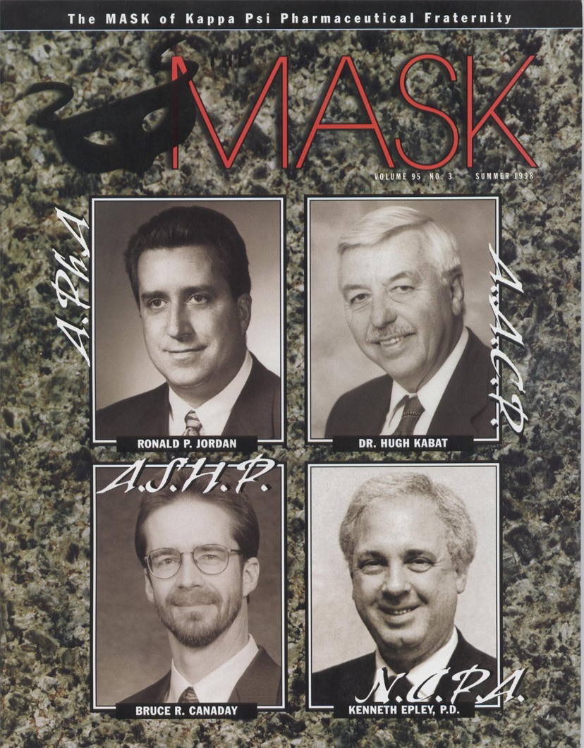 mask_cover_95-3_1998_sum.jpg