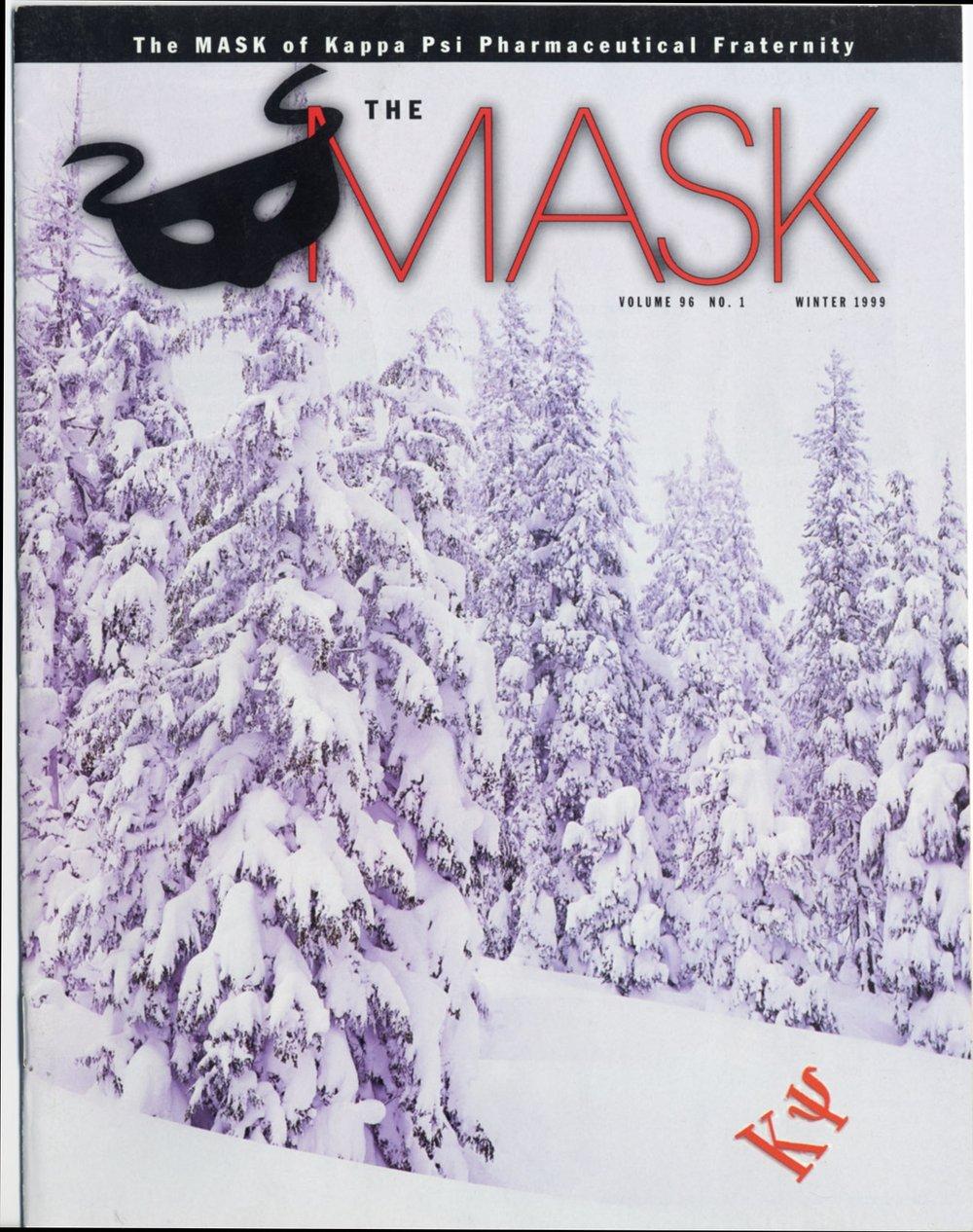mask_cover_96-1_1999_win.jpg