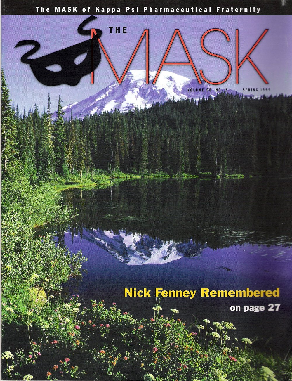 mask_cover_96-2_1999_spr.jpg