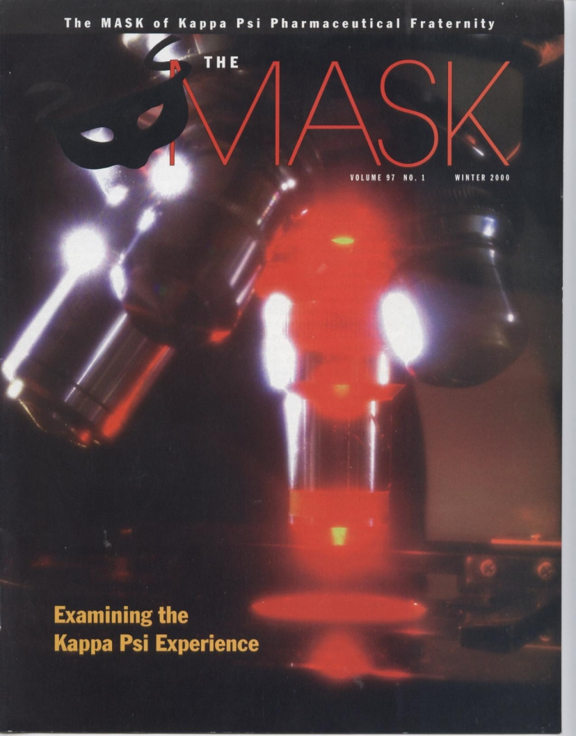 mask_cover_97-1_2000_win.jpg