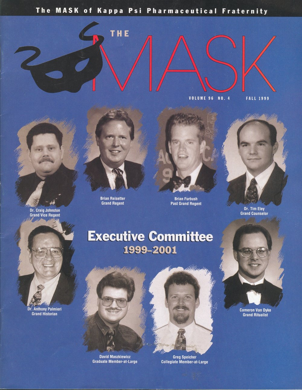 mask_cover_96-4_1999_fall.jpg