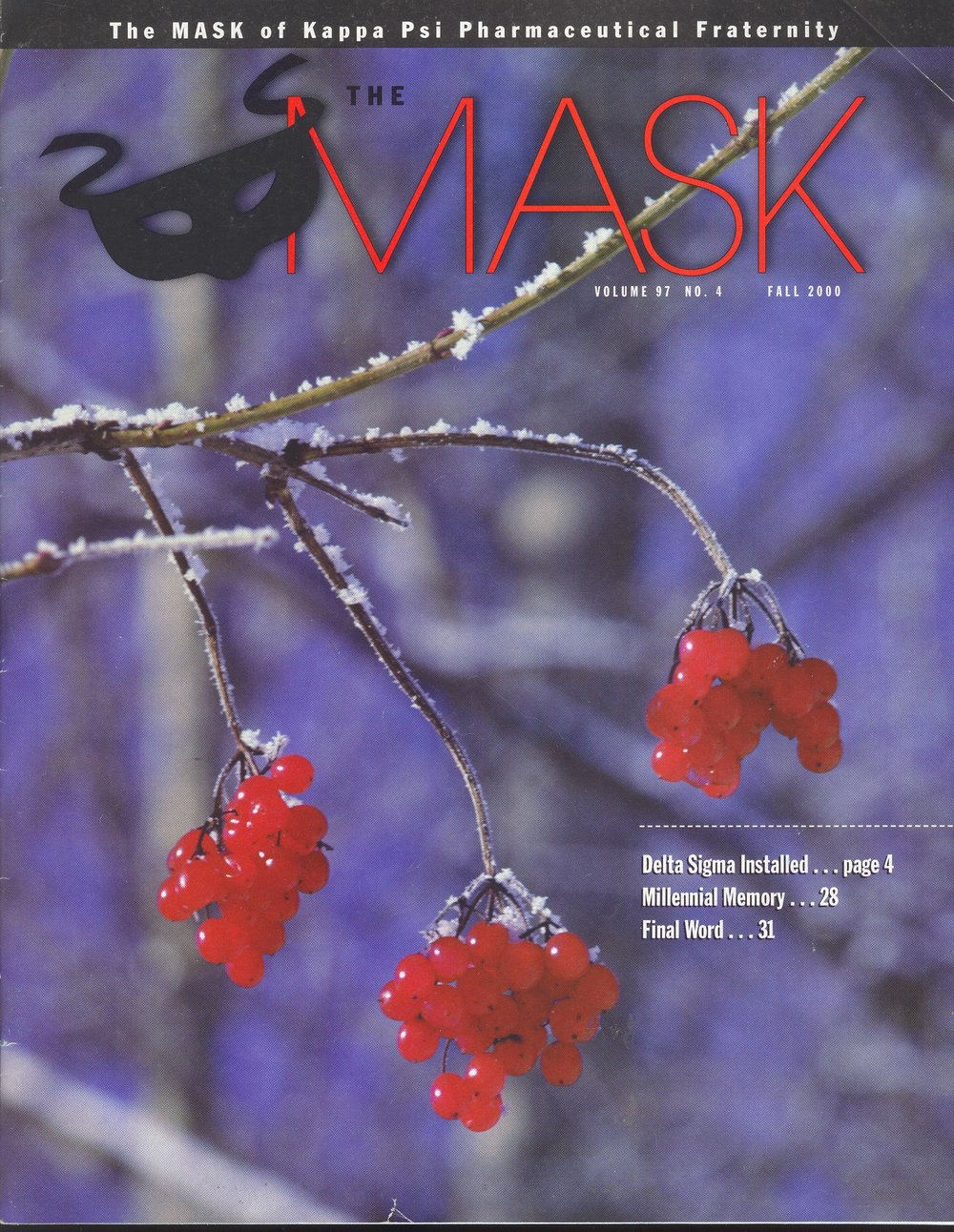 mask_cover_97-4_2000_fall.jpg