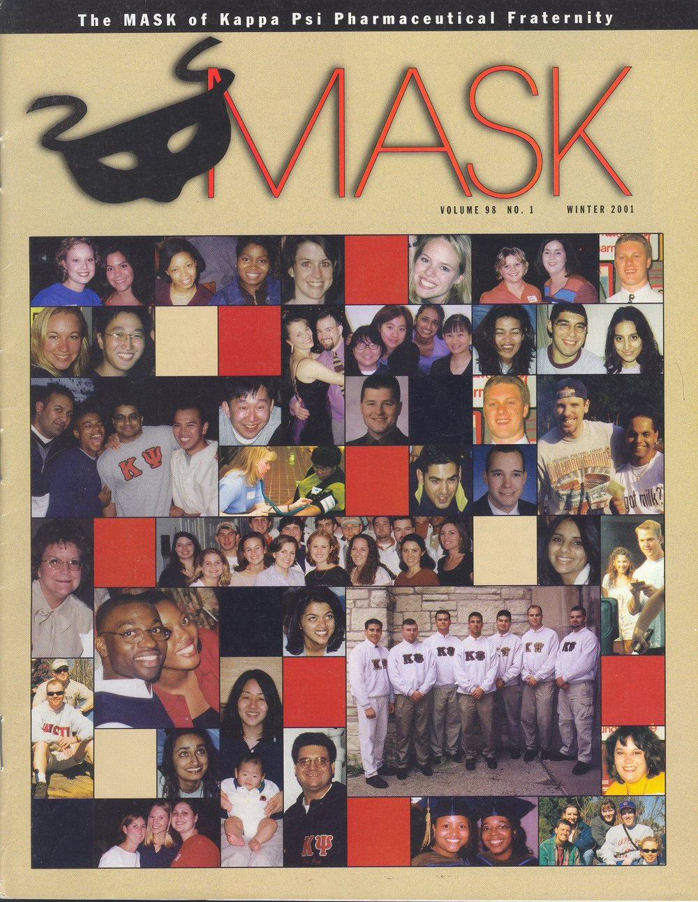 mask_cover_98-1_2001_win.jpg