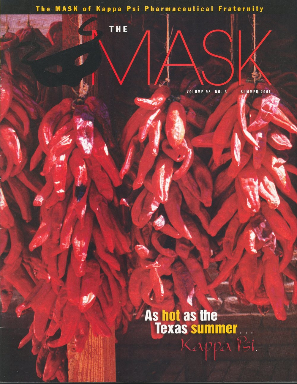 mask_cover_98-3_2001_sum.jpg