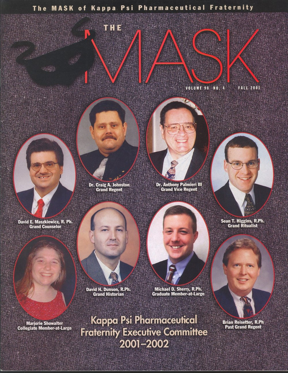 mask_cover_98-4_2001_fall.jpg