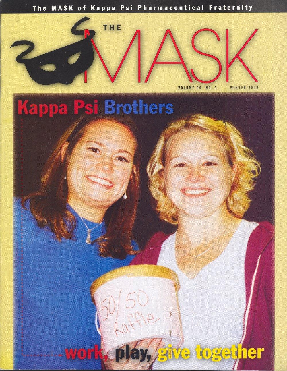 mask_cover_99-1_2002_win.jpg