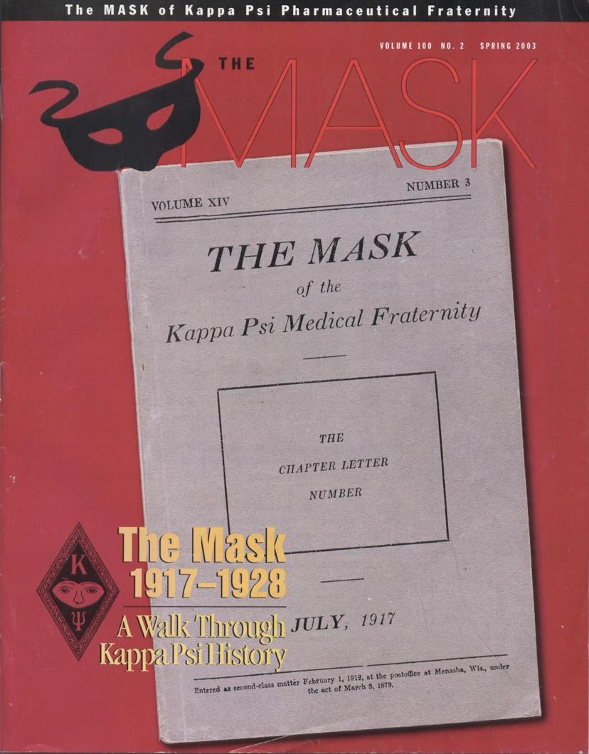 mask_cover_100-2_2003_spr.jpg