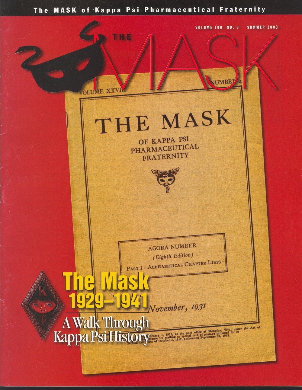 mask_cover_100-3_2003_sum.jpg