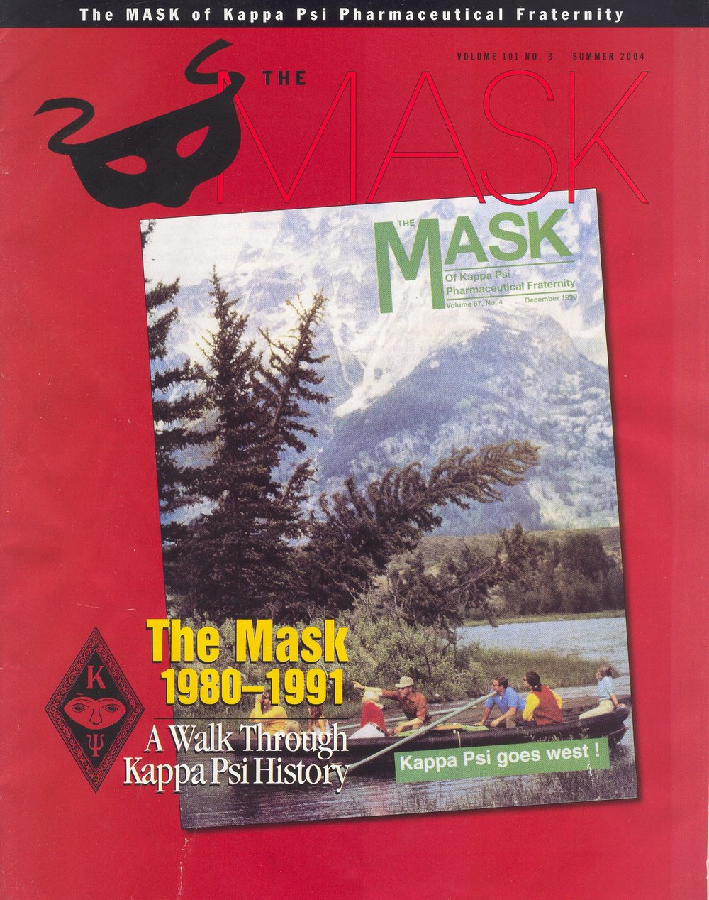 mask_cover_101-3_2004_sum.jpg