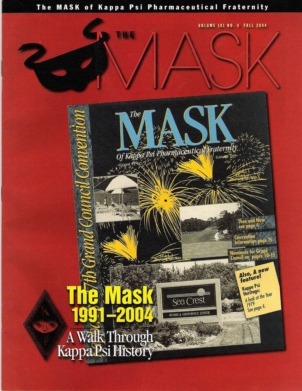 mask_cover_101-4_2004_fall.jpg