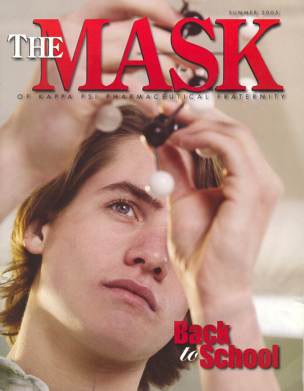 mask_cover_102-3_2005_sum.jpg
