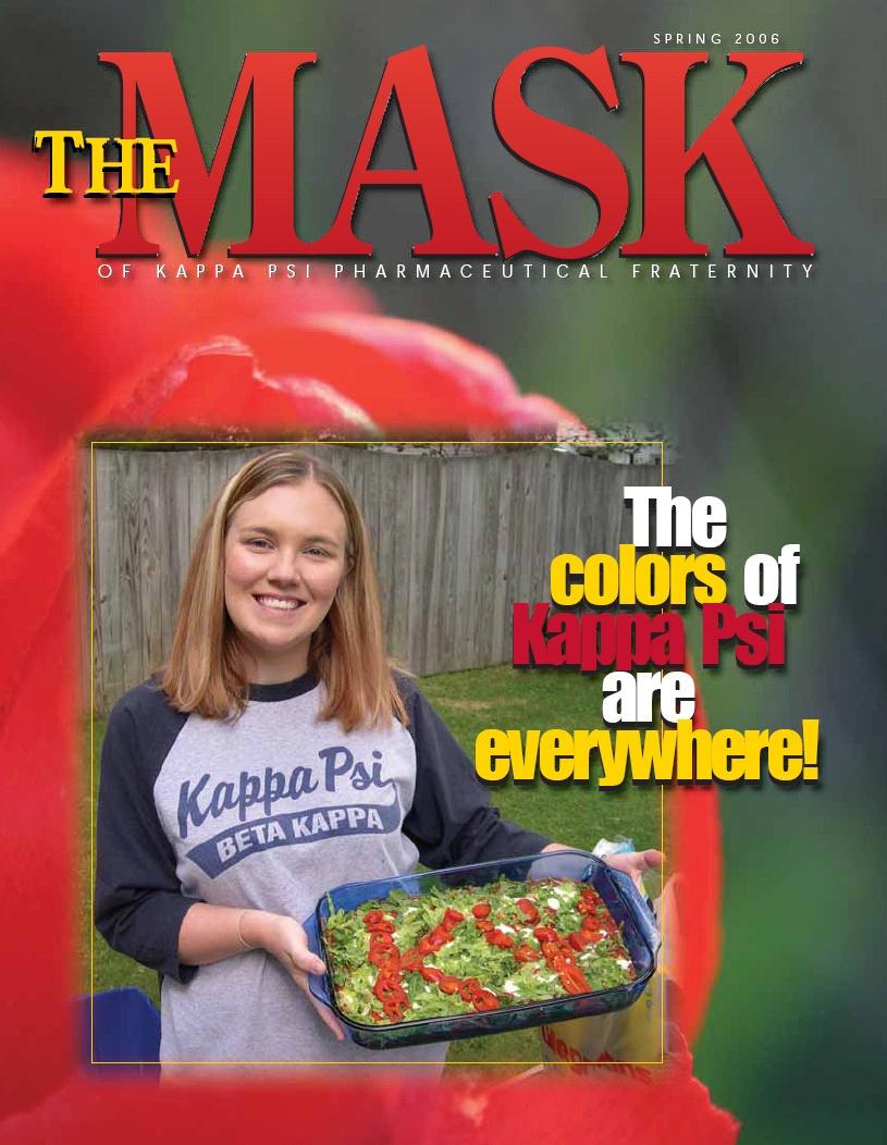 mask_cover_103-2_2006_spr.jpg