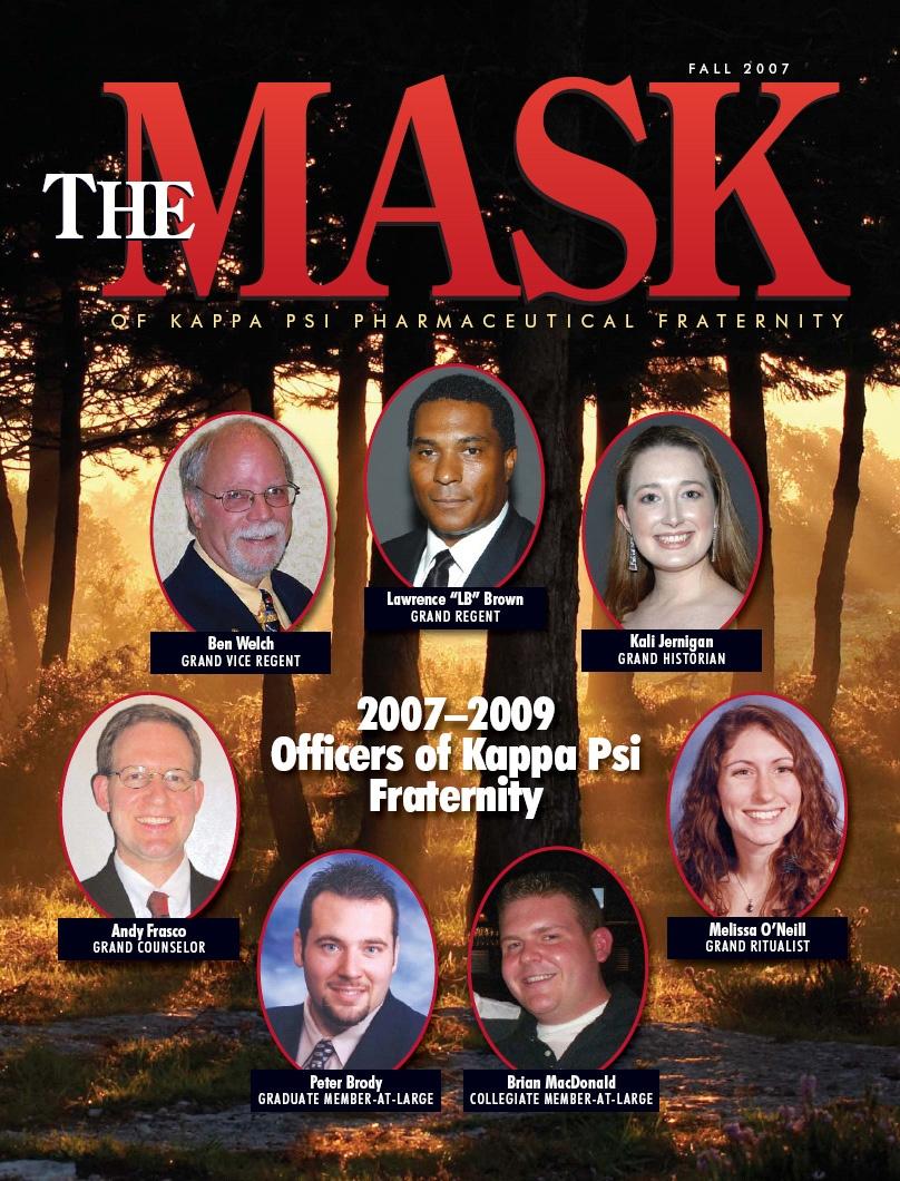 mask_cover_104-4_2007_fall.jpg