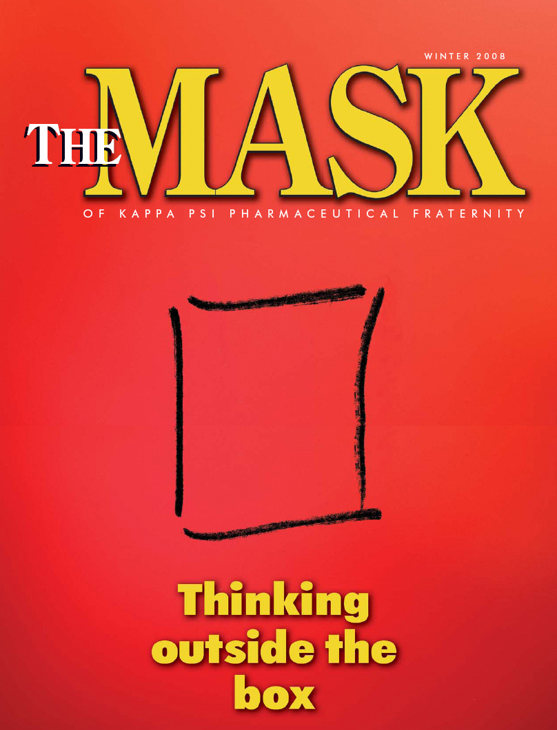 mask_cover_105-1_2008_win.jpg