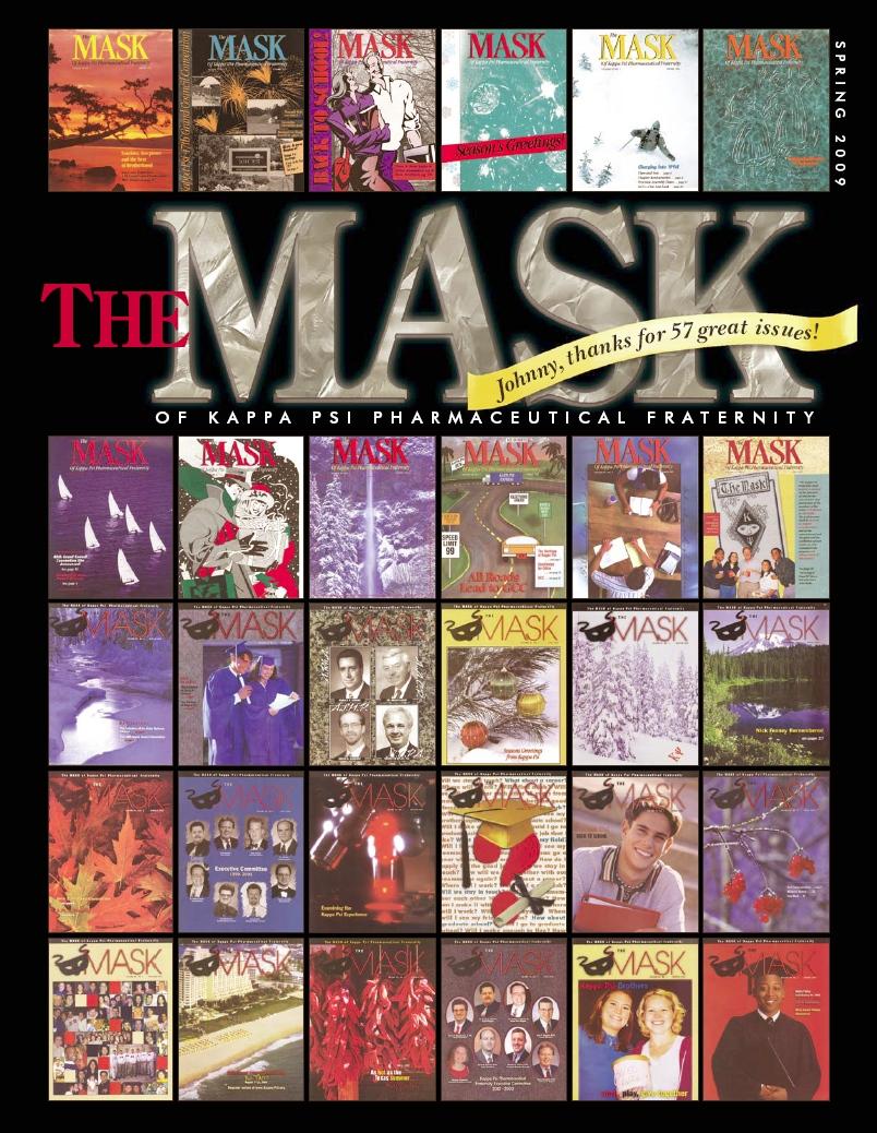 mask_cover_106-2_2009_spr.jpg