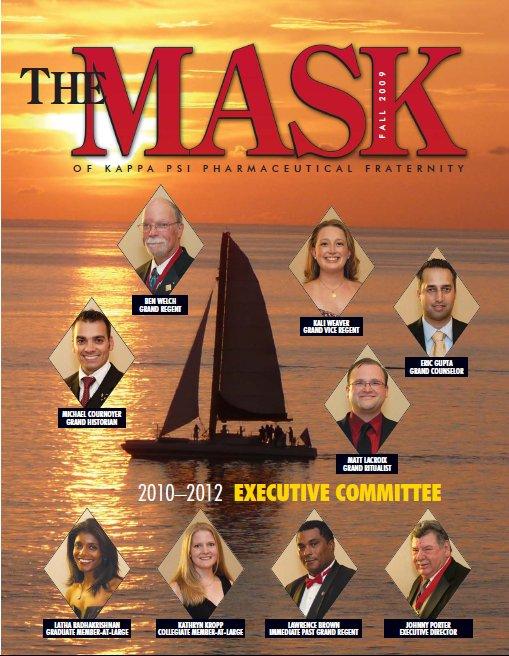 mask_cover_107-4_2009_fall.jpg