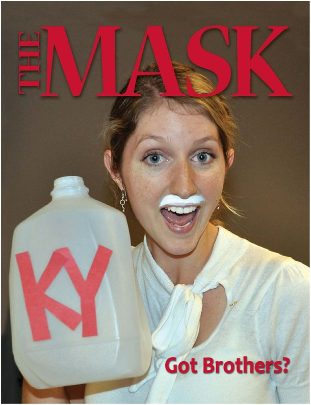 mask_cover_108-2_2010_spg.jpg