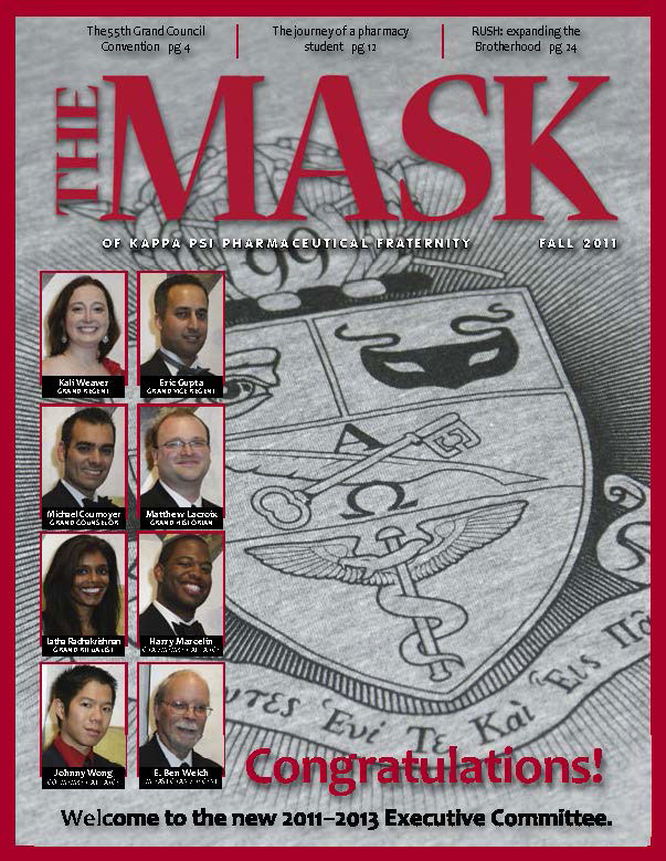 mask_cover_108-4_2011_fall.jpg