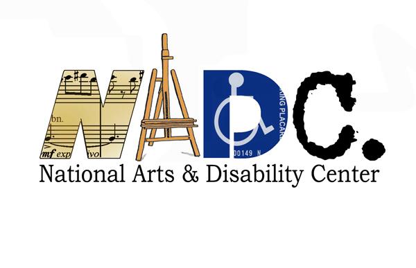 NADC logo (Small).jpg