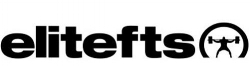 elitefts logo.jpg