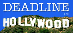 deadline-hollywood-logo.png