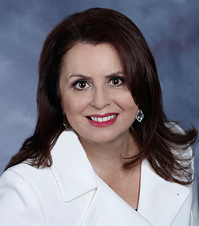 Theresa Robledo